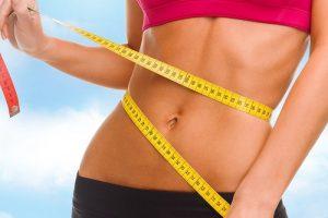 tip tela, ishrana po tipu tela, šta izbegavati, press serbia