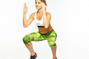 10-minutni kardio trening za mršavljenje (VIDEO)