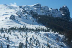 Stara planina: Puni do marta 2017. nema slobodnih kreveta