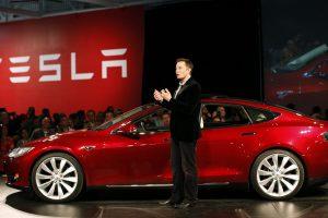 Sudeći po najavama, Tesla Motors bi sledećih 12 meseci mogao da im najplodniju godinu od svoga osnivanja, piše Business Insider.