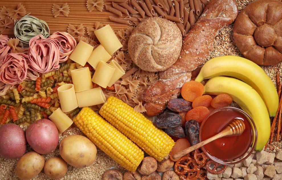Kako da jedemo ugljikohidrate, a da se ne debljamo?