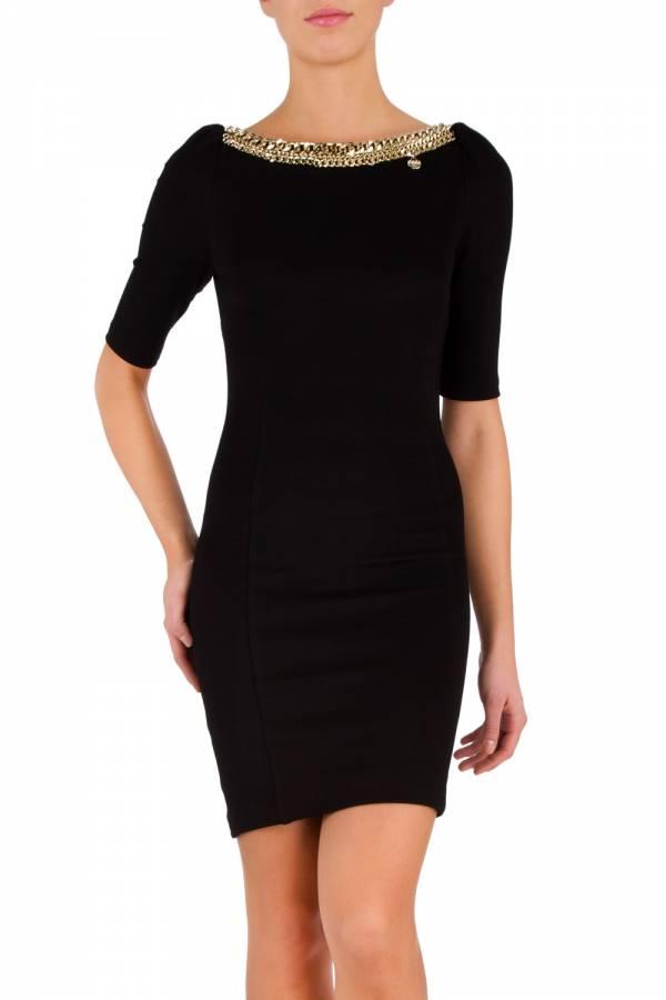 Smanjite stomak ultra brzo i izgledajte fenomenalno u pripijenoj haljini!