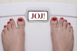 Pravo stanje: Ovoliko kilograma treba da oduzmete ako se merite u odeći!