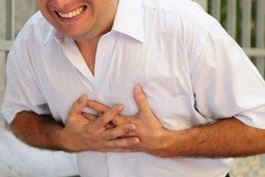 Alarmantan podatak: Ovo je pravi uzrok svakog petog infarkta!