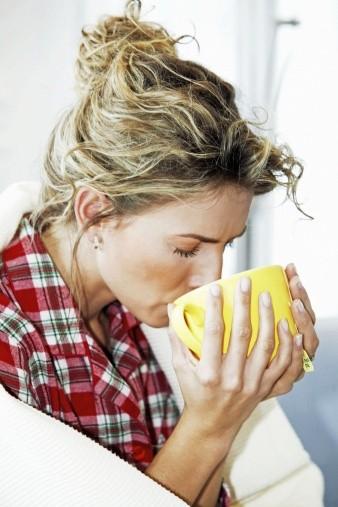 Pet ključnih razlika između prehlade i gripa koje morate da znate
