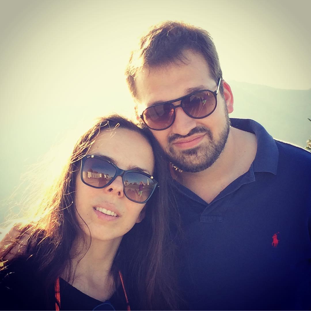 Ovo je sestra Katarine Radivojević! (FOTO)