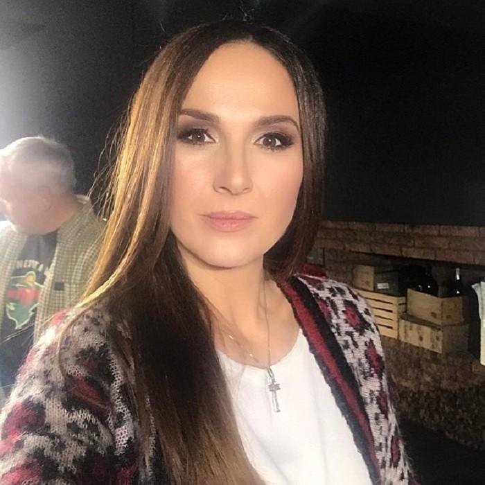 Aleksandra Radović poslala važnu poruku!