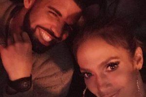 Drake poklonio Jennifer Lopez dijamantsku ogrlicu vrednu 100.000 dolara
