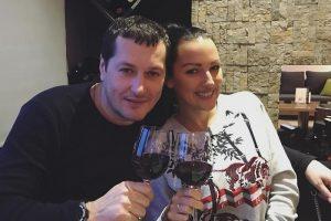 """Aco Pejović i Prija završili snimanje pesme """"Litar vina, litar krvi""""!"""