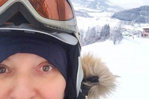 """Mirjana Karanović: """"Ne mislim da je moj život promašen zbog toga što nemam decu."""""""