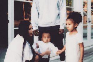 Otkriveno čija je kuća u kojoj Kim i Kanye glume 'siromašnu porodicu'