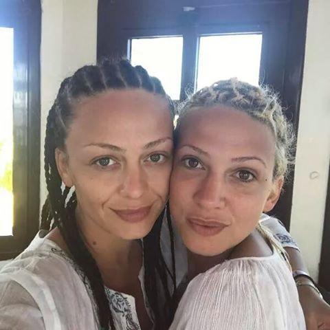 Milica Todorović na Kubi bez dečka!