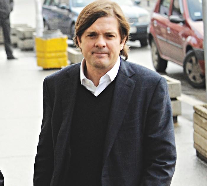 Hrvatski mediji vode hajku protiv Popovića