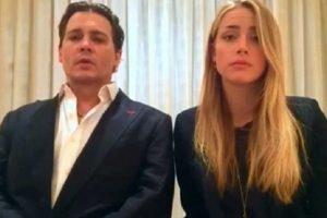 Džoni Dep i Amber Herd se razveli! A evo šta će ona uraditi sa 7 miliona dolara koje je dobila...