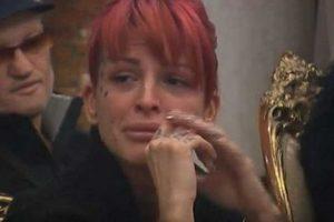 Jelena Krunić u suzama zbog njegovih reči!