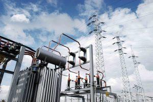 Cena električne energije porasla 300 odsto u ovoj nedelji, dok je situacija u Srbiji stabilna