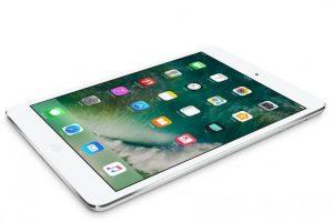 Novi iPadi tek u drugoj polovini ove godine