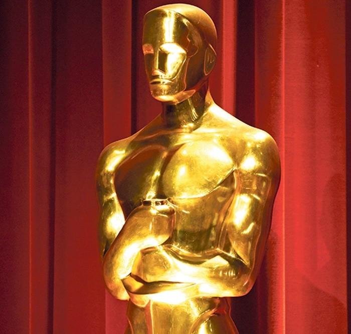 Ovi filmovi su nominovani za Oskara
