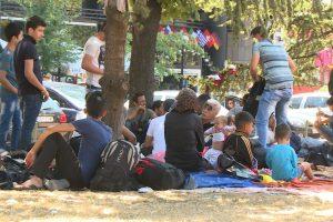 """Lekari bez granica: Beograd mogao da postane """"novi Kale"""" za migrante"""