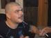 """Ivan Ivanović ĐUS: """"Želim da vidim Karleušu, samo da je pipnem!"""""""