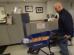 "Amerikanac se sitnišem osvetio zbog birokratskog ""vozanja""(VIDEO)"