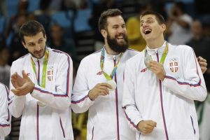 Nikola Jokić srušio rekord NBA lige star 40 godina!