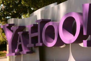 Yahoo odlazi u istoriju!