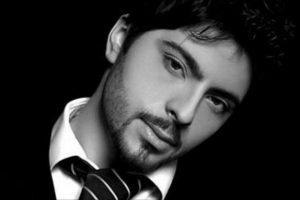 """Na dan Tošetove smrti prvi put objavljena njegova pesma """"Kad voliš""""!"""