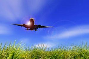 Ukoliko volite da putujete otkrivamo vam najpovoljnije destinacije!