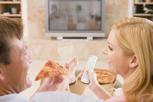 Snizite povišen holesterol prirodnim putem!