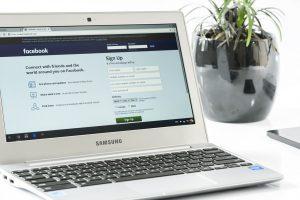 Evo šta muškarac prvo pogleda na vašem Facebook profilu