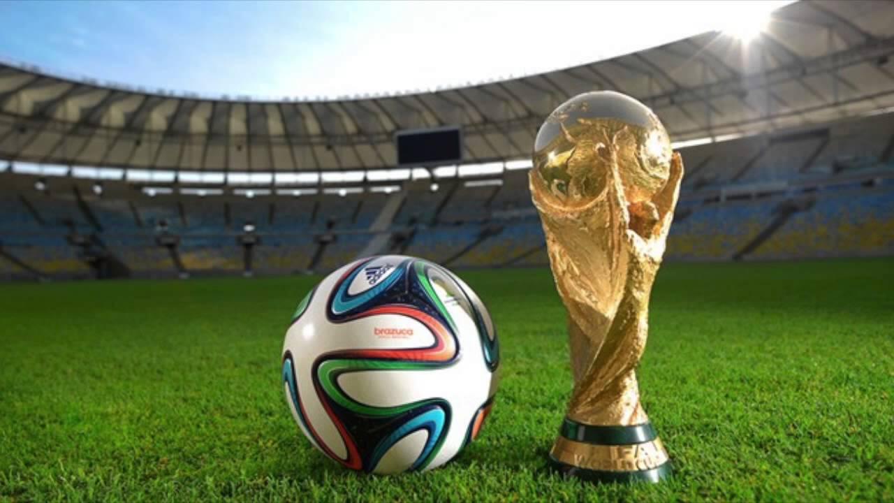 vFifa odlučila da od 2026. godine Svetsko prvenstvo sa 48 reprezentacija