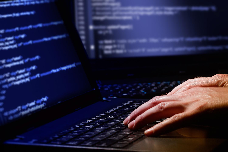 38 odsto organizacija ne može da odbrani napad