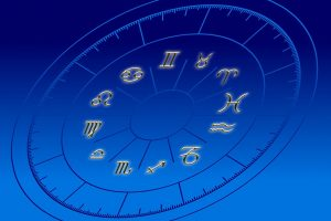 Vaš horoskop za dan 25. oktobar 2017.