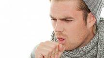 5 najboljih tretmana za kašalj odrasle osobe: kućna terapija koju možete uvek da primenite!