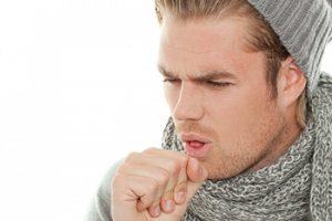 kašalj, rešite se kašlja, prehlade i grip, press serbia