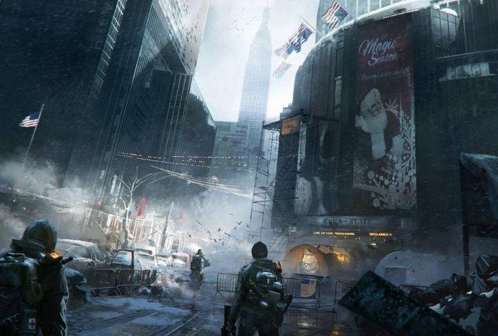 10 apokalipsi koje je svet preživeo i koje su mogle dovesti do kraja civilizacije!(VIDEO)