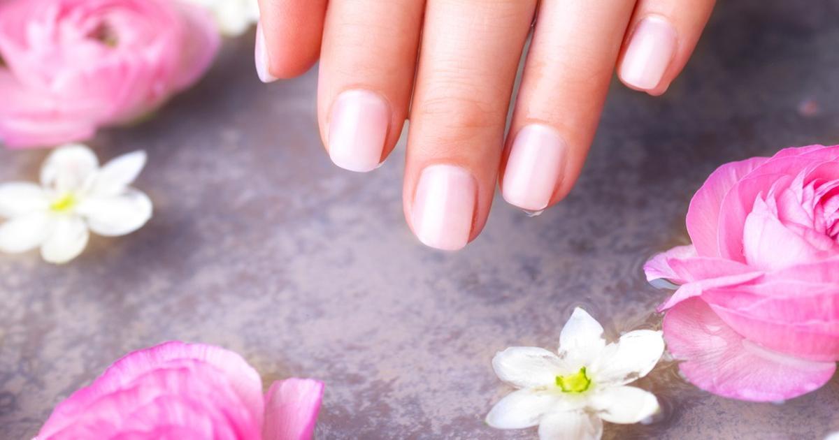 Ovo su načini na koje možete sprečiti listanje noktiju