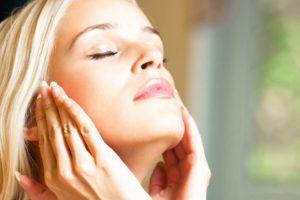 Kako da podmladite kožu lica