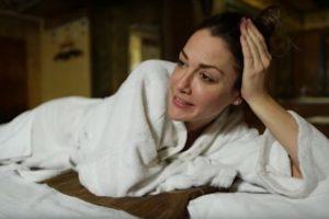 Marijana Mićić uživa na odmoru sa novim dečkom