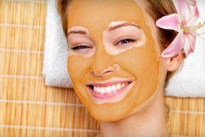Domaća maska: Ispeglajte lice bolje od botoksa!