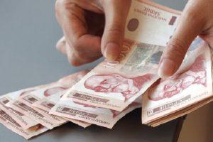 Kako uštedeti bar 3000 dinara mesečno?