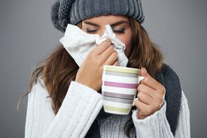 Rešite se prehlade za 24 sata: Šta tačno da radite kad osetite simptome?