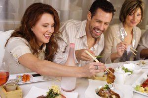 Ukoliko postoji sumnja, promeniti ishranu, uz odabir namirnica bez glutena u trajanju od minimum dva meseca.