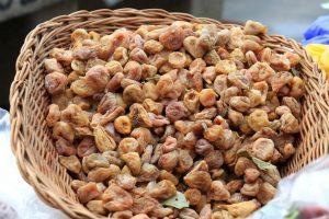 Grožđice i suve smokve leče bronhitis! (Recept)