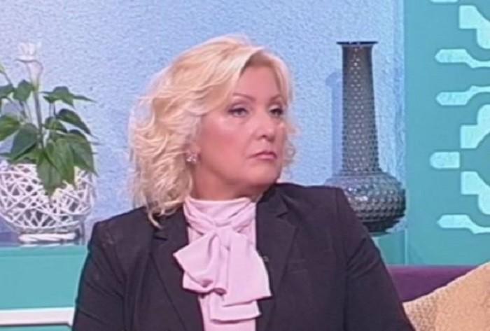 SIN SNEŽANE ĐURIŠIĆ: Majka me je prevarila, otela mi kuću!
