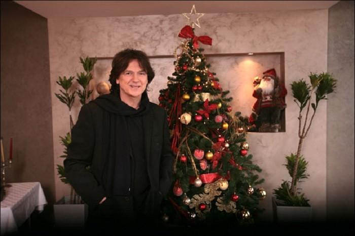 Zdravko Čolić: Bez brze pesme nema dobre karijere