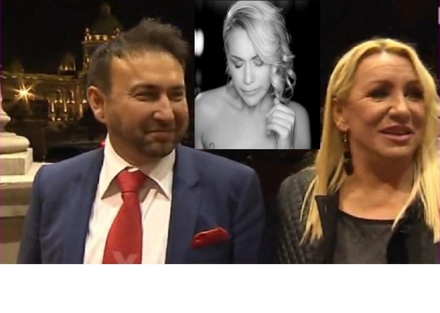 Selma pali i žari po regionu, Vesna Zmijanac demantuje medije! (VIDEO)