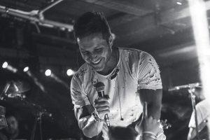 Saša Kovačević održao koncerte za pamćenje u Puli,Sloveniji i Austriji !