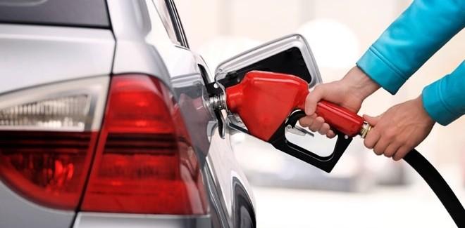 Skuplje gorivo i registracija, nema zamene tablica i saobraćajnih...